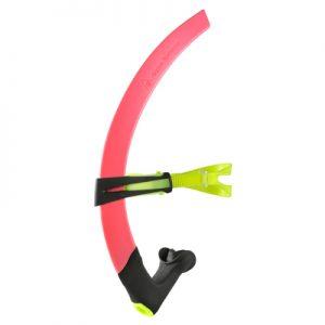 Snorkel Frontal