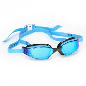 Gafas Natación