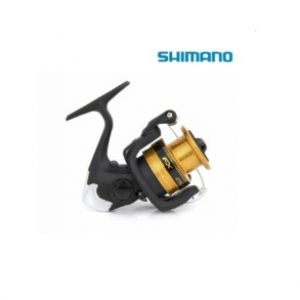 Shimano Fx 2500